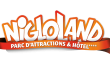 Nigloland-Nigloween-2015-Logo-01