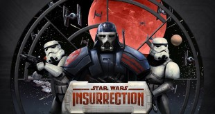 Star-Wars-Insurrection-iOS-Android