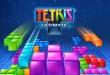 Tetris-Ultimate-test-review-ubisoft