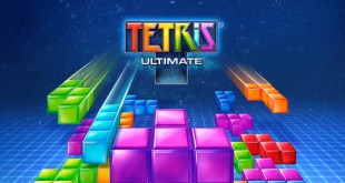 Tetris-Ultimate-test-review-ubisoft