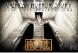 american-horror-story-hotel