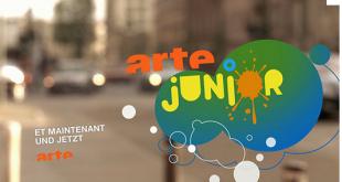 arte-junior