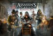 assassins-creed-syndicate-video-londres-ubisoft