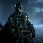batman-arkham-knight-warner-DC-comics-Screenshot1