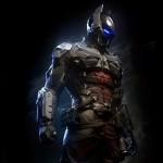 batman-arkham-knight-warner-DC-comics-Screenshot3