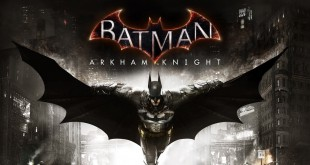 batman-arkham-knight-warner-DC-comics-logo
