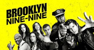 brooklyn-nine-nine-sortie-dvd