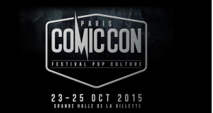 comic-con-paris