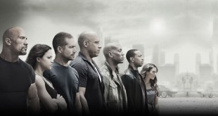 fast-furious-7-review-dvd-bluray