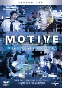 motive-saison-1-review-critique1
