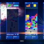tetris-ultimate-test-ubisoft