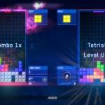tetris-ultimate-test-ubisoft2