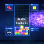tetris-ultimate-test-ubisoft3