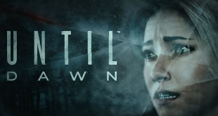 until dawn wallpaper hd