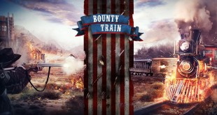 Bounty-Train-Daedalic-Entertainment-Corbie-Games-Background