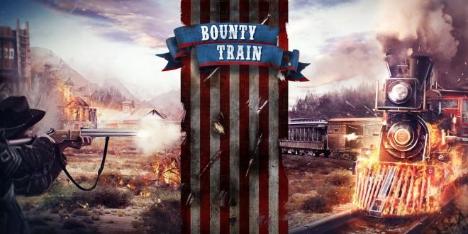 Bounty-Train-Daedalic-Entertainment-Corbie-Games-Background