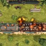 Bounty-Train-Daedalic-Entertainment-Corbie-Games-Screenshot-01