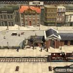 Bounty-Train-Daedalic-Entertainment-Corbie-Games-Screenshot-02