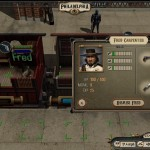 Bounty-Train-Daedalic-Entertainment-Corbie-Games-Screenshot-03