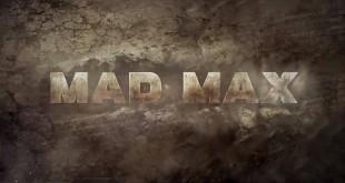 Mad-Max-Warner-Logo