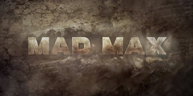 Mad-Max-Warner-Logo