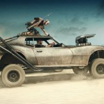 Mad-Max-Warner-Screenshot-03