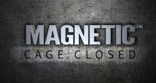 Magnetic-Cage-Closed-Guru-Games-Logo