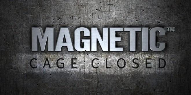 Magnetic-Cage-Closed-Guru-Games-Logo