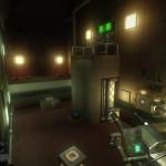 Magnetic-Cage-Closed-Guru-Games-Screenshot-01