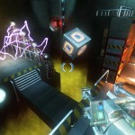 Magnetic-Cage-Closed-Guru-Games-Screenshot-02