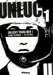 Unlucky-Young-Men-1-kioon-avis-review