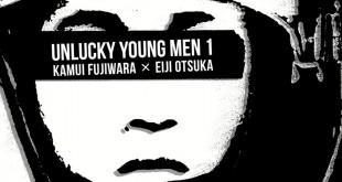 Unlucky-Young-Men-1-kioon-avis-review1