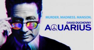 aquarius-david-duchovny