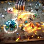 assault-android-cactus-coop-4-joueurs