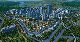 cities-skyline-promo-steam