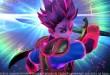 dragon-quest-heroes-test-video