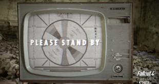 fallout4-hitek-video-irl-tchernobyl