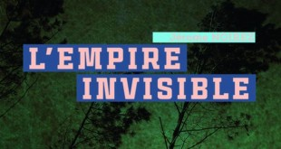jerome-noirez-lempire-invisible-review-critique-gulf-stream