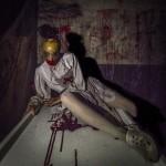 le-manoir-de-paris-reviexw-halloween-1