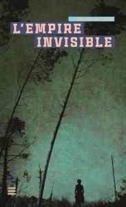 lempire-invisible-critique-review-roman-esclavage-gulf-stream