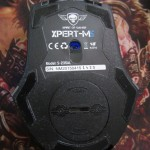 souris-xpert-m5-spirit-of-gamer-laser-dessous