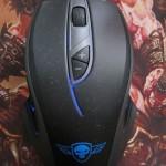 souris-xpert-m5-spirit-of-gamer-laser-dessus