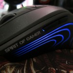 souris-xpert-m5-spirit-of-gamer-laser-droitier-gaucher