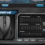 spirit-of-gamer-xpert-m5-options-settings