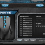spirit-of-gamer-xpert-m5-test-fr