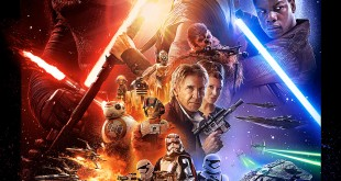 star-wars-7-reveil-force-affiche-fr