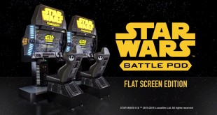 star-wars-battle-pod-ecran-plat-france