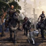 teso-console-test-mmorpg-1