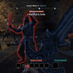 teso-console-test-mmorpg-3