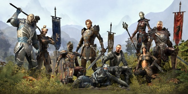 teso-console-test-mmorpg